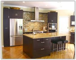 build a kitchen island build kitchen island with ikea cabinets home design ideas