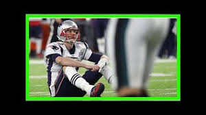 Sad Brady Meme - super bowl 2018 memes compilation ft tom brady videos super bowl