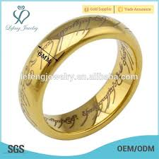 gold rings design for men simple gold ring designs for men ring designers view gold