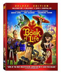 family values come alive in u201cthe book of life u201d movie u2013 suburban mamas