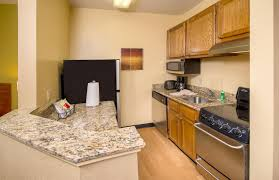 100 kitchen design newport news va kitchens new homes for