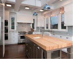 butcher block kitchen island ideas kitchen butcher block island home design ideas within white designs