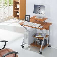 ikea scrivanie pc ikea tavoli bassi madgeweb idee di interior design con ikea
