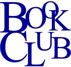 running a book club for caroline by line school book