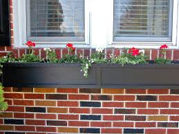 how to build a window box how tos diy