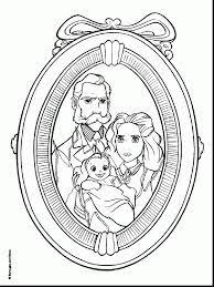 disney baby tarzan coloring pages wecoloringpage