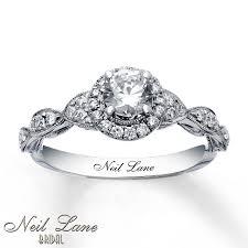 neil lane engagement rings neil lane 3 carat engagement ring kay jewelers 1 ifec ci com