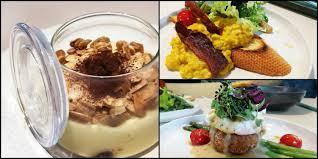 d馭inition cuisine cuisine d馭inition 28 images table de cuisine escamotable