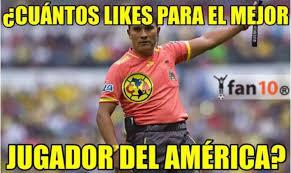 Memes Anti America - los mejores memes del clásico nacional chivas vs américa as méxico