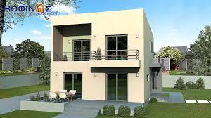 2 floor house house kofinas prefabricated houses greece building plans