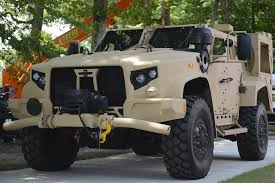 tactical vehicles for civilians vtac meets to evolve vehicle mission support operations u003e air