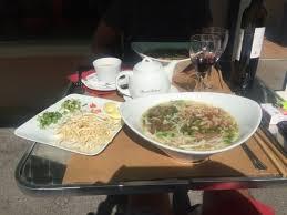 cuisine vietnamienne une cuisine vietnamienne excellente le patron est vraiment sympa