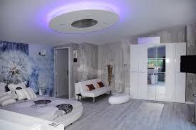 chambre d hote millau avec piscine gite avec piscine gorges du tarn millau aveyron gîte de luxe