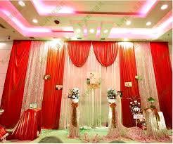 Cheap Draping Material Online Get Cheap Draping Fabric For Weddings Aliexpress Com