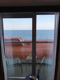 Azura Home Design Forum Britannia Obstructed View Balcony Cruise Critic Message Board Forums