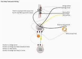 wiring diagrams les paul kit upgrade p bass strat and diagram