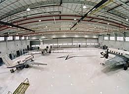 Hangar Home Floor Plans Aviation Hangar Wbdg Whole Building Design Guide