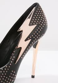 womens boots barcelona kirzhner barcelona heels kirzhner lightning