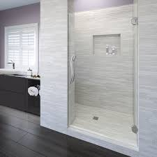 Frameless Bifold Shower Door 900 Shower Door Womenofpower Info