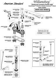Kitchen Sink Plumbing Parts Bathroom Sink Drain Parts Diagram Kitchen Sink Plumbing