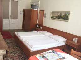 chambre d hote vienne autriche pension reimer chambres d hôtes vienne