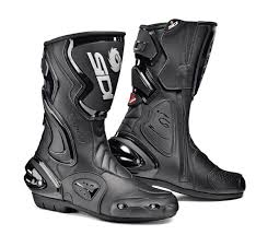 motorcycle street riding boots sidi cycling and motorcycling shoes and clothes