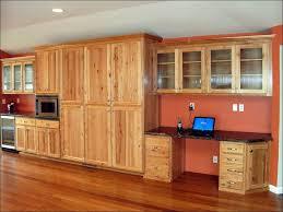 Kitchen Wall Cabinets Unfinished Kitchen Kitchen Cabinets Near Me Kitchen Wall Cabinets