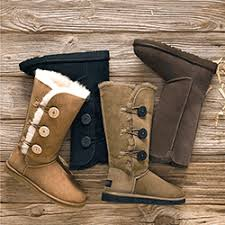 ugg boots discount code uk ugg discount codes and vouchers march 2018 finder uk