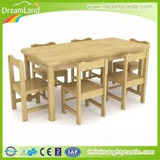 wooden kids table chair wooden kids table chair suppliers and