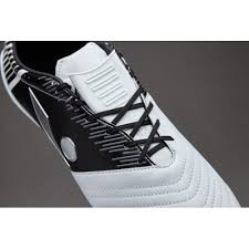 s quantum boots s football boots concave quantum sg white black skilled