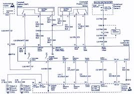 electrical diagram 1999 saturn saturn wiring diagram u2022 sharedw org