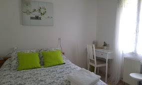 chambre d hote germain en laye chambres d hotes à montigny lès cormeilles val d oise charme