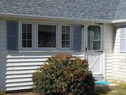 dennisport vacation rentals cape cod viking vacation rentals