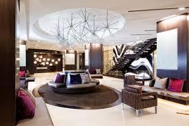 carlyn u0026 co interiors design
