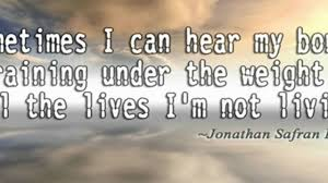 quotes for him picture audio meaningful quotes