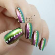 220 best images about nail art on pinterest make up nail and beauty