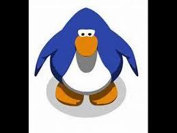 Meme Penguin - club penguin bass meme youtube