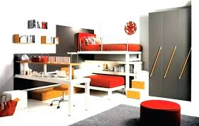 desks for kids rooms white desk for kids room architecture competitions togootech com