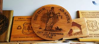 wood engraving laser engraving custom engraved wood