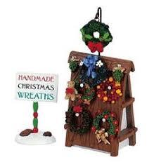 Christmas Cake Decorations Set lemax decoration u0027mr u0026 mrs moose u0027 christmas cake decorating set of