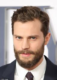 most popular beard styles 2015 2016 best electric shaver review