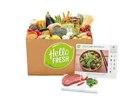 meal delivery that u0027s healthy delivery areas hellofresh