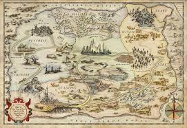 Unc Map Andrea Dopaso Goodart Badart
