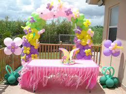 party rental near me party decoration rentals near me amid cool article