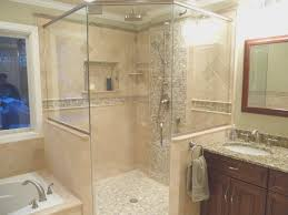 houzz bathroom tile ideas bathroom best houzz bathroom tile decor modern on cool excellent