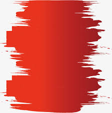 red paint red paint brush vector png brush red brushes png and vector for