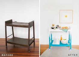 Modern Diy Furniture by 398 Best Diy Furniture Makeovers Images On Pinterest Furniture