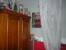 Deco Chambre Fille Ado Moderne by Papier Peint Chambre Fille Ado U2013 Paihhi Com
