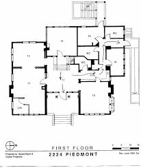 the stanford white studio the lambs club restaurant floor plan pdf