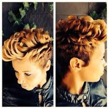 razor haircuts in atlanta ga atl short hairstyles best short hair styles